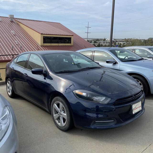 2015 Dodge Dart SXT Kansas City MO