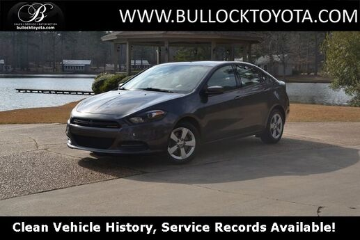 2015 Dodge Dart SXT Louisville MS