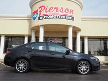 2015_Dodge_Dart_SXT_ Middletown OH