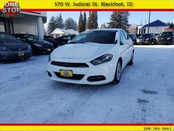 2015_Dodge_Dart_SXT_ Pocatello and Blackfoot ID