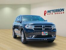 2015_Dodge_Durango_AWD 4DR LIMITED_ Wichita Falls TX