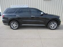 2015_Dodge_Durango_Citadel_ Watertown SD