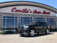 2015 Dodge Durango Limited Grand Junction CO
