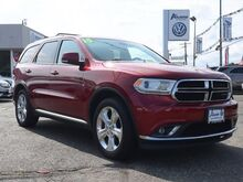 2015_Dodge_Durango_Limited_ West Islip NY