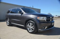 2015_Dodge_Durango_Limited_ Wylie TX