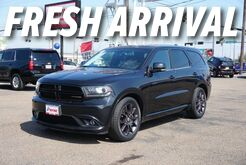 2015_Dodge_Durango_R/T_ Mission TX