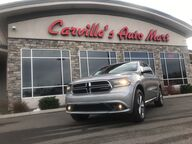 2015 Dodge Durango SXT Grand Junction CO