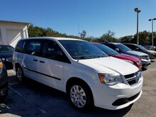 2015_Dodge_Grand Caravan_American Value Pkg_  FL