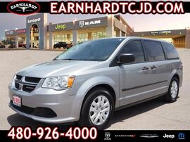 2015_Dodge_Grand Caravan_American Value Pkg_ Phoenix AZ