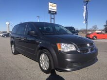 2015_Dodge_Grand Caravan_American Value Pkg_ Wilson NC