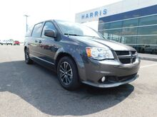 2015_Dodge_Grand Caravan_R/T_ Newport AR