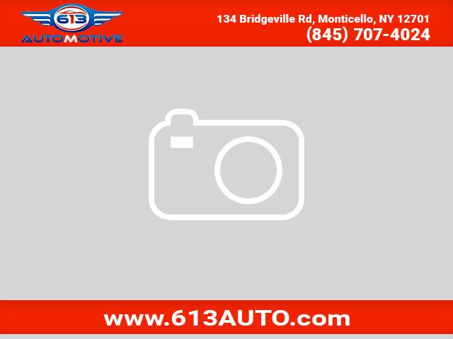 2015 Dodge Grand Caravan SE 3rd Row Seating 7 Passenger Ulster County NY