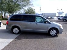 2015_Dodge_Grand Caravan_SE_ Apache Junction AZ