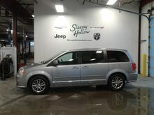 2015_Dodge_Grand Caravan_SE Plus_ Viroqua WI