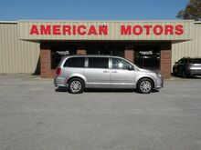 2015_Dodge_Grand Caravan_SXT_ Brownsville TN