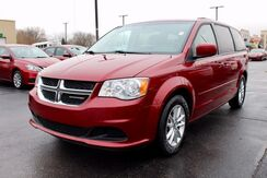 2015_Dodge_Grand Caravan_SXT_ Fort Wayne Auburn and Kendallville IN