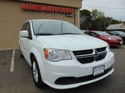 2015_Dodge_Grand Caravan_SXT_ Patchogue NY