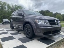 2015_Dodge_Journey_4d SUV FWD SE_ Outer Banks NC