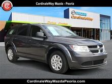 2015_Dodge_Journey_AVP_ Peoria AZ