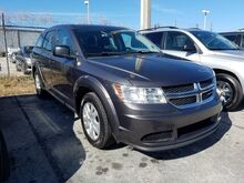 2015_Dodge_Journey_American Value Pkg_  FL