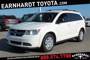 2015_Dodge_Journey_American Value Pkg WELL MAINTAINED*_ Phoenix AZ