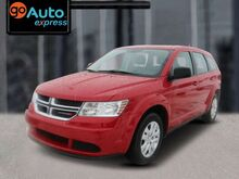2015_Dodge_Journey_Canada Value Pkg_ Edmonton AB