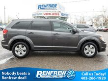 2015_Dodge_Journey_FWD Canada Value Pkg, Bluetooth_ Calgary AB