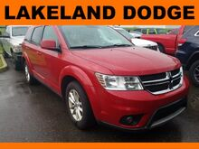 2015_Dodge_Journey_SXT_  FL