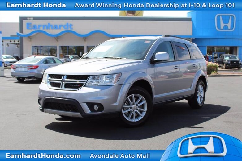 2015 Dodge Journey SXT Avondale AZ