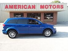 2015_Dodge_Journey_SXT_ Brownsville TN