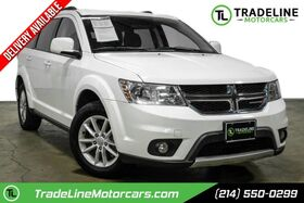 2015_Dodge_Journey_SXT_ CARROLLTON TX
