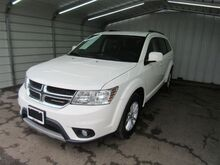 2015_Dodge_Journey_SXT_ Dallas TX
