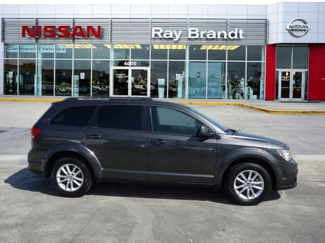 used dodge r awd journey pre owned t linwood inventory suv in rt garber
