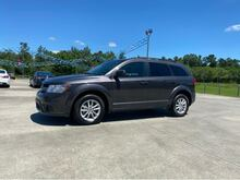 2015_Dodge_Journey_SXT_ Hattiesburg MS