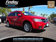 2015_Dodge_Journey_SXT_ Henderson NV