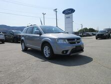 Dodge Journey SXT Penticton BC