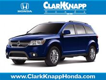 2015_Dodge_Journey_SXT_ Pharr TX