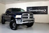2015 Dodge Ram 2500 Big Horn