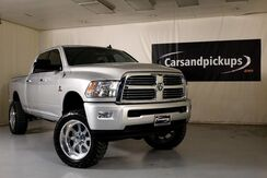 2015_Dodge_Ram 2500_Big Horn_ Dallas TX