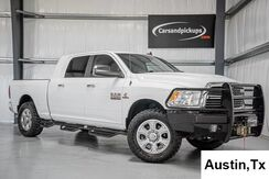2015_Dodge_Ram 2500_Lone Star_ Dallas TX