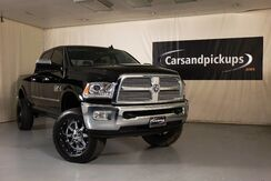 2015_Dodge_Ram 2500_Longhorn_ Dallas TX