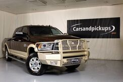 Ram 2500 | Used Ram 2500 | serving Dallas TX