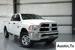 2015_Dodge_Ram 2500_Tradesman_ Dallas TX
