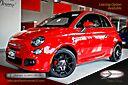 2015 FIAT 500 Sport Preferred PKG Springfield NJ