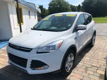 2015_FORD_ESCAPE__ Ocala FL