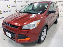 2015_FORD_ESCAPE S__ Kansas City MO