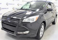 2015_FORD_ESCAPE SE__ Kansas City MO