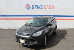 2015_FORD_ESCAPE_SE FWD_ Dallas TX