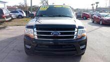 2015_FORD_EXPEDITION__ Ocala FL