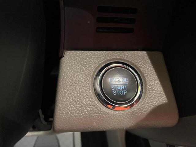 2015 FORD F150 CREW CAB 4X4 LARIAT Bridgeport WV